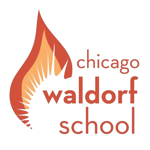 ChicagoWaldorfSchool